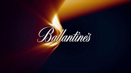 Ballantines 1